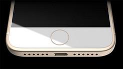 iPhone7将更薄 3.5mm或与我们正式告别