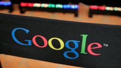 300美元初装 Google免费宽带服务终结