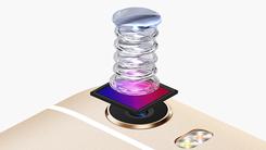 超级抓拍 vivo Xplay5售价3698元+礼品