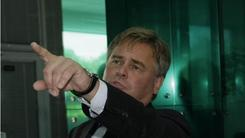 尤金卡巴斯基被任命网络安全顾问成员