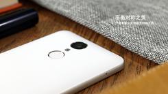 从360手机f4看性价比到质价比的转变