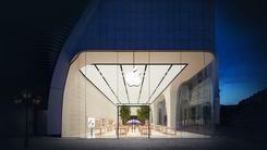 强迫症们的福音 苹果OS X更名MAC OS