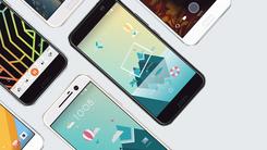 HTC 10骁龙820版本 国内亮相时间曝光