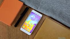 微创新下差异化 360手机f4黑科技体验