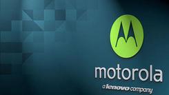 摩托罗拉G4 Plus曝光 有正面指纹识别