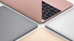 多处重要更新 新版12寸MacBook上线