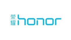 荣耀V8定于5.10发布 或将搭载VR黑科技