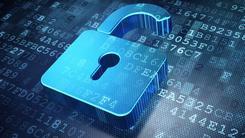 卡巴斯基基础设施网络安全解决方案