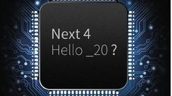 360手机联合京东 助力360手机N4上市