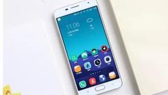 海信A1手机颜值新高度  内在更强悍