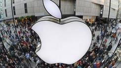 苹果下周一公布第二季度财报 并不乐观