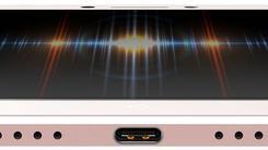乐视手机2代426首发 1099起好礼送不停