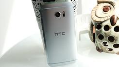 HTC 10单机评测:后知后觉的起势之作