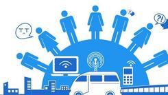 360手机卫士成功拦截60亿条伪基站短信