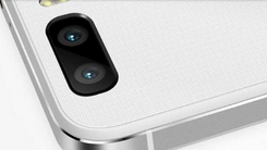 网曝索尼Xperia M Ultra将用后置双摄