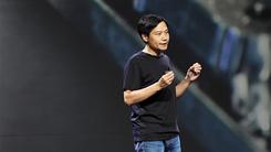 官方确认 小米将于下半年推出智能手表