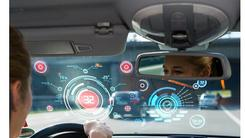 卡巴斯基实验室发现智慧交通安全问题