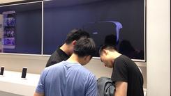 网传乐视VR 迷你电影院将在近期首秀