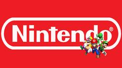 任天堂NX 2017年问世 不打算赔本销售