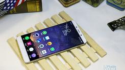 360手机奇酷旗舰版立减200再赠礼品