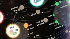 阿里移动发布汇川广告平台发力大数据