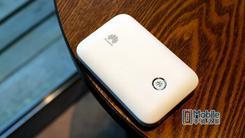 华为随行WiFi Pro天际通让上网无国界