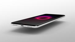 360手机N4谍照曝光 外观美的一塌糊涂