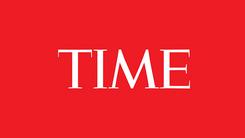 《时代》最具影响科技产品:iPhone夺冠