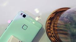 HUAWEI G9青春版:真正的青年良品手机