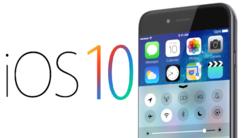 iOS10 Apple Pay迎来大改:网页内支付