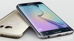 真给力 三星Galaxy S7已被成功Root