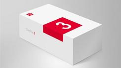 你喜欢哪一款? 一加手机3包装官方曝光