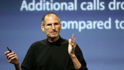 纪念十周年  苹果或推纪念版iPhone