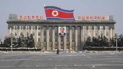 朝鲜发展VR技术 成立虚拟现实实验室