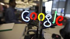 Google发布iOS输入法 内嵌Google搜索