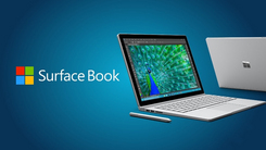 应对Macbook Surface Book2发布延期