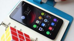 360手机N4斩获京东有史以来最高好评