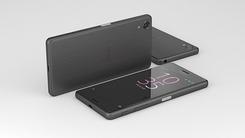 索尼智能手机或大砍只剩Xperia X系列