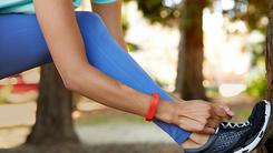 IDC报告:Fitbit穿戴市场第一受挑战