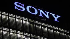 索尼欲开发人工智能 并将成支柱业务