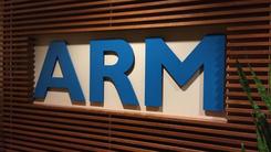 ARM宣布完成全球第一个10nm工艺芯片