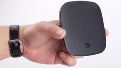 小米盒子合作Google TV进军美国市场