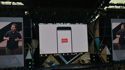 内置语音助手 谷歌推出聊天应用Allo