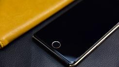 """安卓手机中的""""奇葩"""" 汇威V1真机评测"""