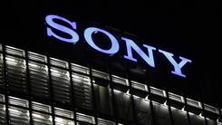 中档新机未被砍?Sony Xperia E5现身