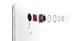 千元价位IMX258 360手机N4拍照解析
