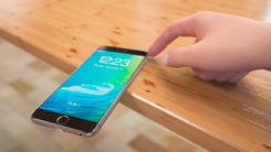 iPhone 7紫色坐实 拍照或将有本质提升