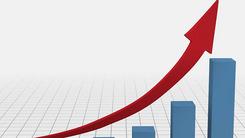 小米势头变缓 第一季度前五大厂商揭晓