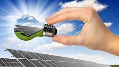 头顶上的太阳能充电器 是用来逗逼的么