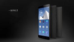一加手机3新机将至 上代旗舰全球调价